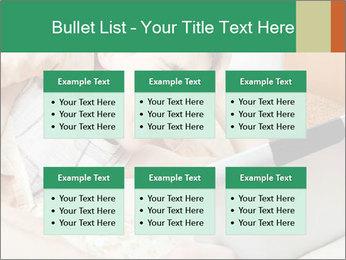 0000078266 PowerPoint Template - Slide 56
