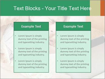 0000078266 PowerPoint Template - Slide 57