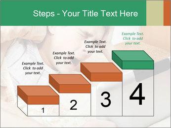 0000078266 PowerPoint Template - Slide 64