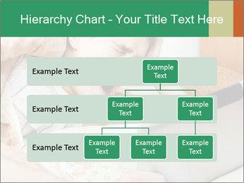 0000078266 PowerPoint Template - Slide 67