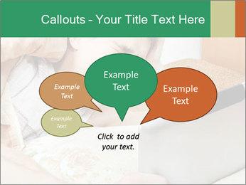 0000078266 PowerPoint Template - Slide 73