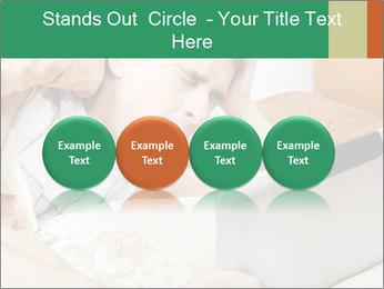 0000078266 PowerPoint Template - Slide 76