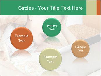0000078266 PowerPoint Template - Slide 77