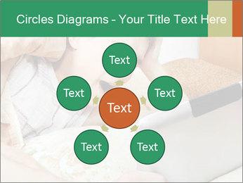 0000078266 PowerPoint Template - Slide 78