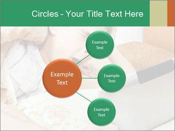 0000078266 PowerPoint Template - Slide 79