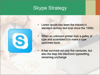 0000078266 PowerPoint Template - Slide 8