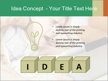 0000078266 PowerPoint Template - Slide 80