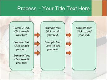 0000078266 PowerPoint Template - Slide 86