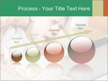 0000078266 PowerPoint Template - Slide 87