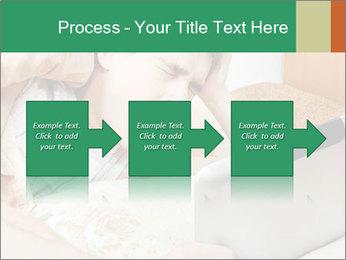 0000078266 PowerPoint Template - Slide 88