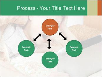 0000078266 PowerPoint Template - Slide 91