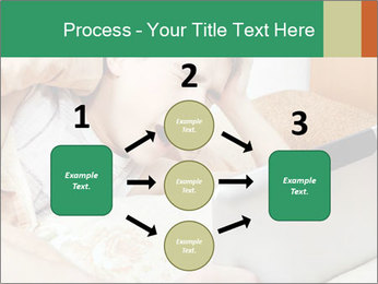 0000078266 PowerPoint Template - Slide 92