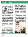 0000078266 Word Templates - Page 3