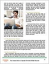 0000078266 Word Templates - Page 4