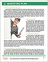 0000078266 Word Templates - Page 8