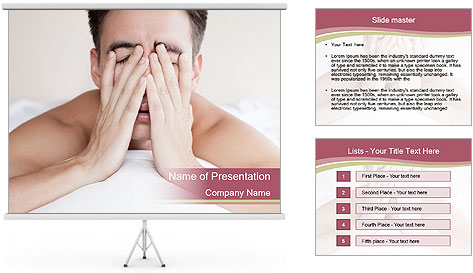0000078267 PowerPoint Template