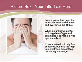 0000078267 PowerPoint Template - Slide 13
