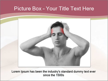 0000078267 PowerPoint Template - Slide 16