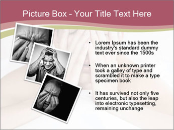 0000078267 PowerPoint Template - Slide 17