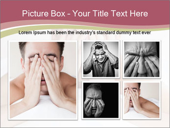 0000078267 PowerPoint Template - Slide 19