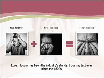 0000078267 PowerPoint Template - Slide 22