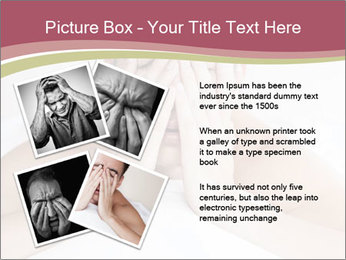 0000078267 PowerPoint Template - Slide 23