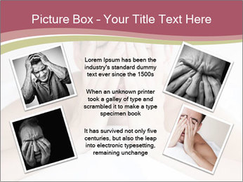 0000078267 PowerPoint Template - Slide 24
