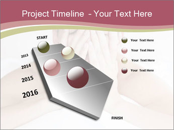 0000078267 PowerPoint Template - Slide 26