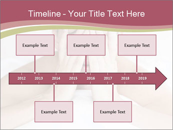 0000078267 PowerPoint Template - Slide 28