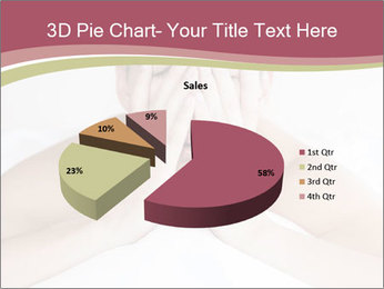 0000078267 PowerPoint Template - Slide 35