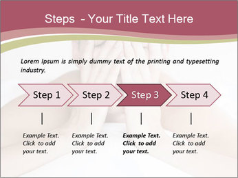 0000078267 PowerPoint Template - Slide 4
