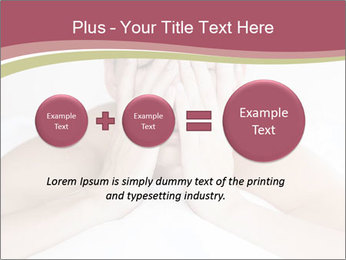 0000078267 PowerPoint Template - Slide 75