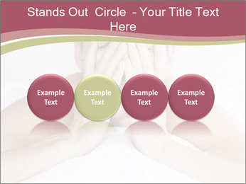 0000078267 PowerPoint Template - Slide 76