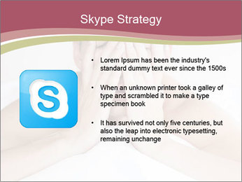 0000078267 PowerPoint Template - Slide 8