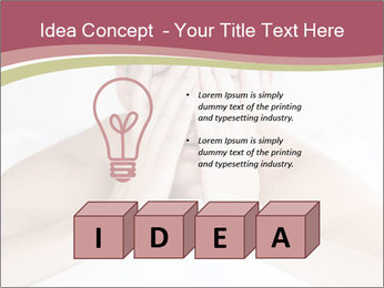 0000078267 PowerPoint Template - Slide 80