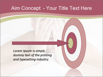 0000078267 PowerPoint Template - Slide 83