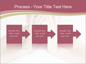 0000078267 PowerPoint Template - Slide 88