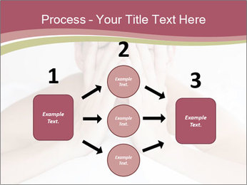 0000078267 PowerPoint Template - Slide 92