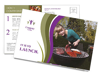 0000078268 Postcard Template
