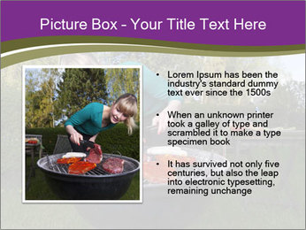 0000078268 PowerPoint Template - Slide 13