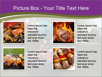 0000078268 PowerPoint Template - Slide 14