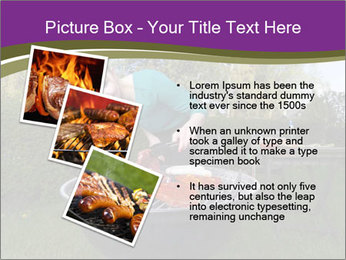 0000078268 PowerPoint Template - Slide 17
