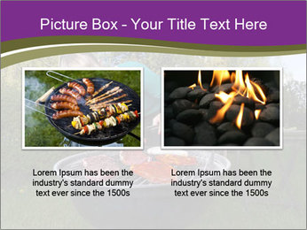 0000078268 PowerPoint Template - Slide 18