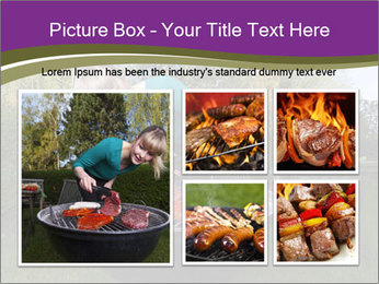 0000078268 PowerPoint Template - Slide 19