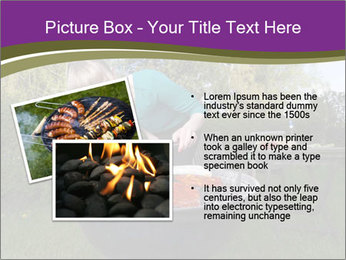 0000078268 PowerPoint Template - Slide 20