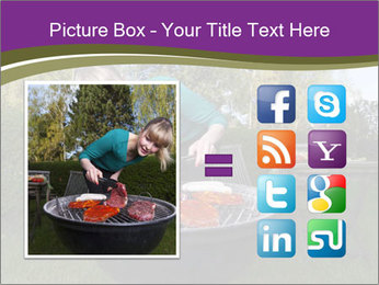0000078268 PowerPoint Template - Slide 21