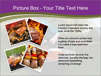 0000078268 PowerPoint Template - Slide 23
