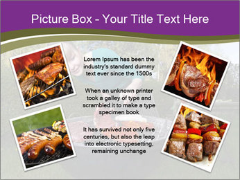 0000078268 PowerPoint Template - Slide 24