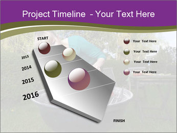 0000078268 PowerPoint Template - Slide 26