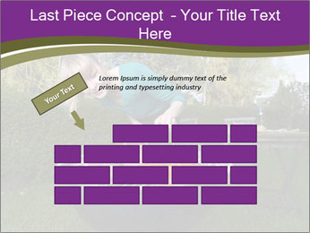 0000078268 PowerPoint Template - Slide 46
